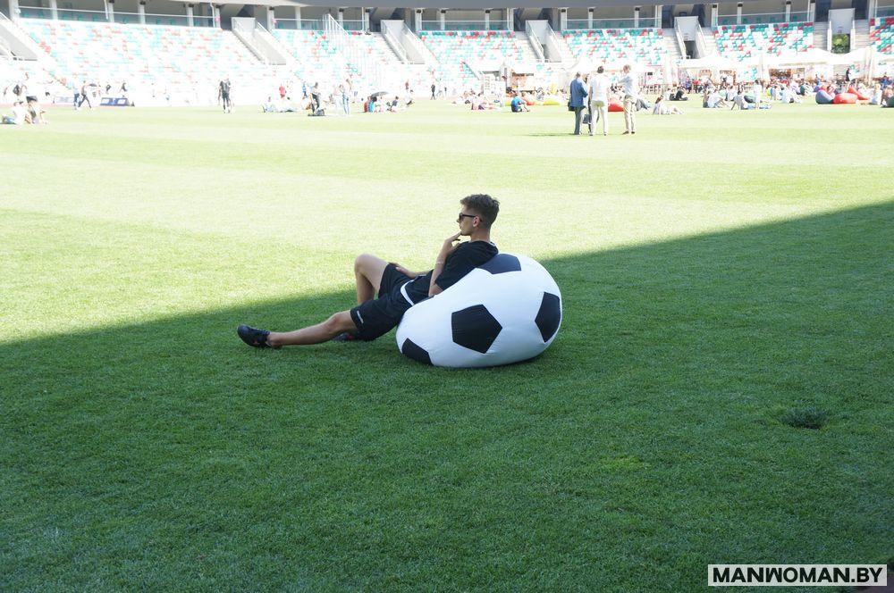 alivariya-a-football-fest-fotoreportazh-iz-fanzony-na-dinamo_18
