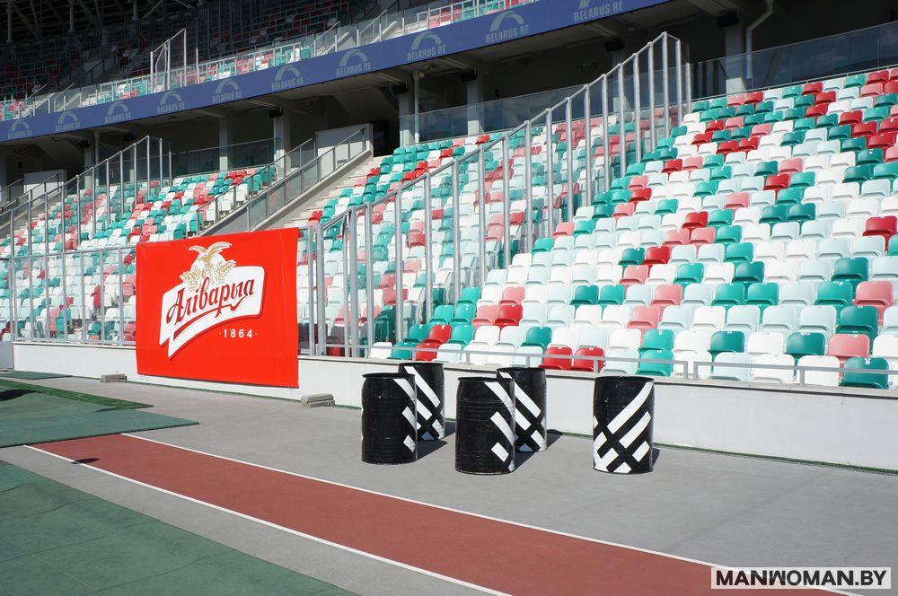 alivariya-a-football-fest-fotoreportazh-iz-fanzony-na-dinamo_50