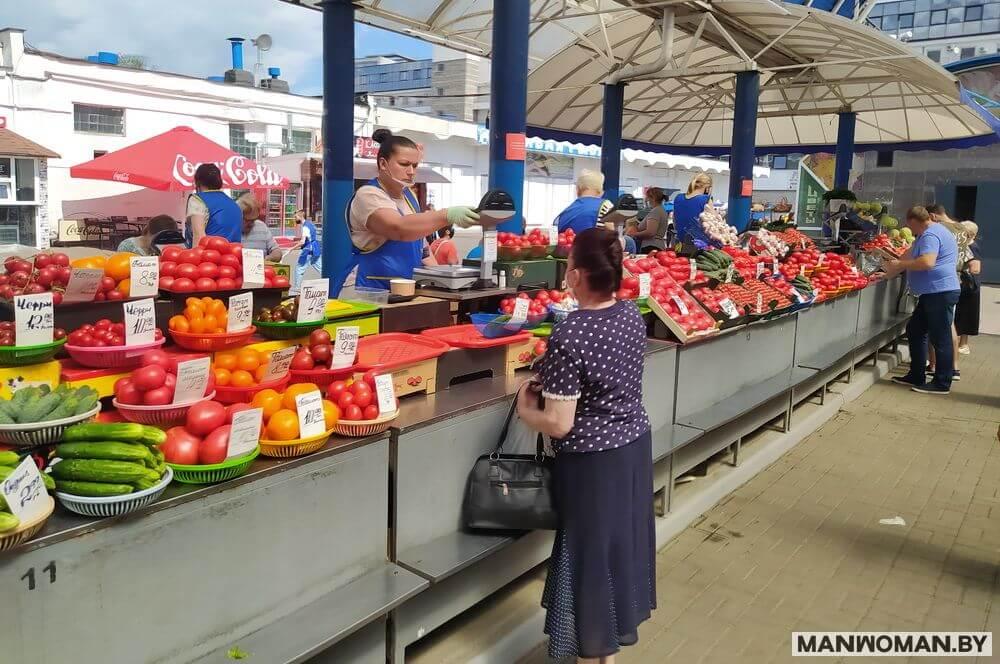 komarovskij-rynok-pokupka-ovoshhej-fruktov-yagod_11