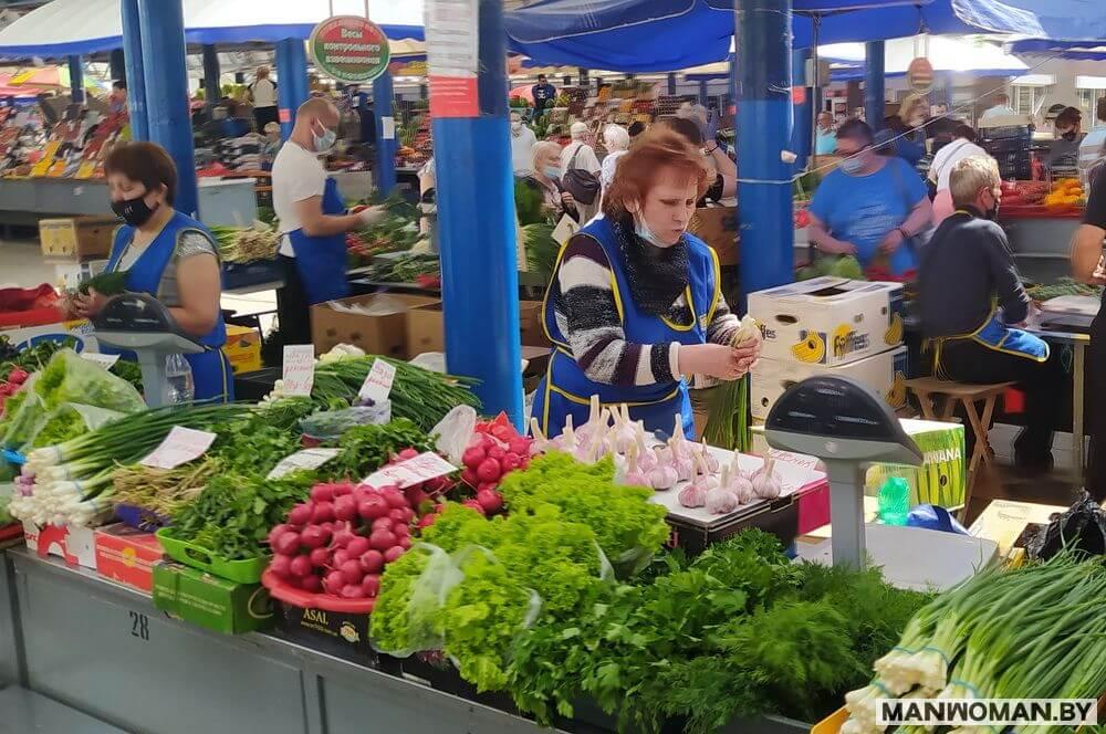 komarovskij-rynok-pokupka-ovoshhej-fruktov-yagod_6
