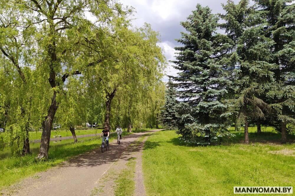 slepyanskaya-vodnaya-sistema_17
