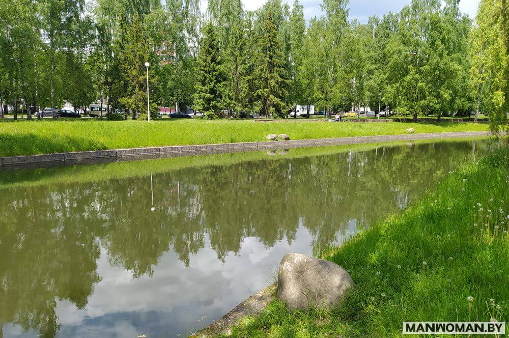 slepyanskaya-vodnaya-sistema_18