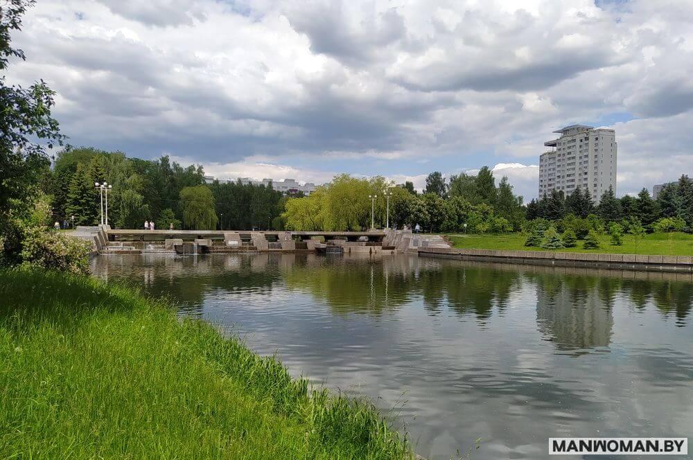 slepyanskaya-vodnaya-sistema_2