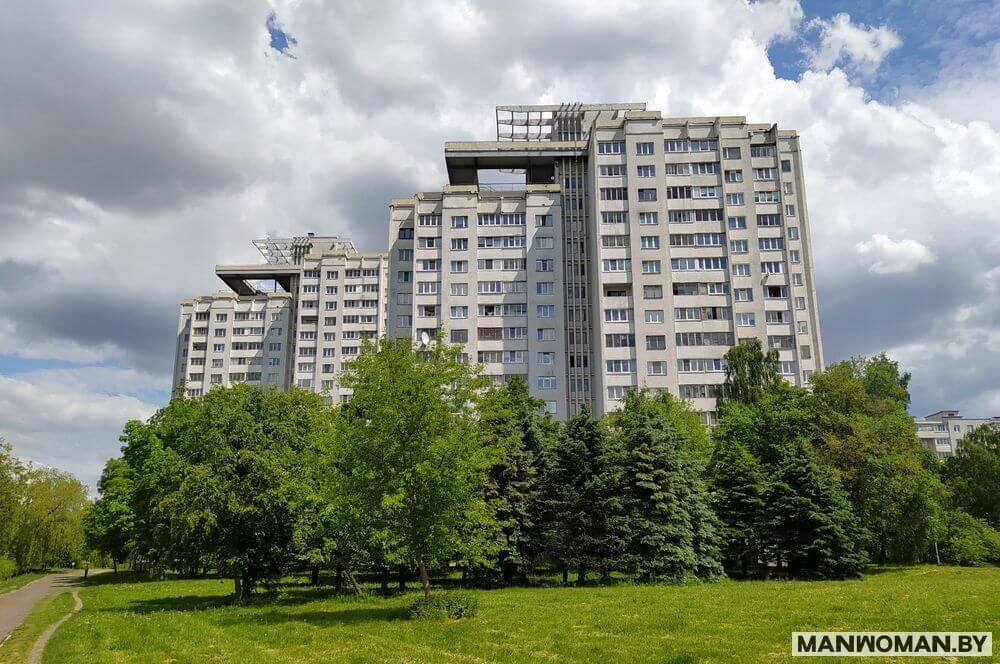 slepyanskaya-vodnaya-sistema_20