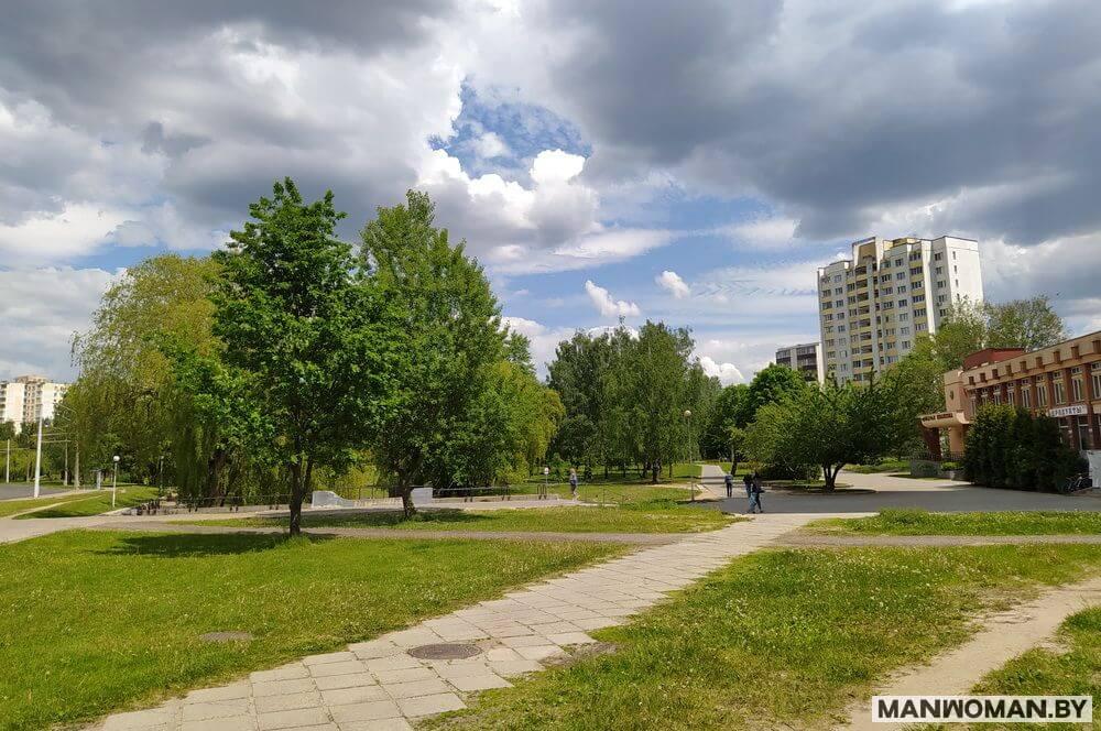 slepyanskaya-vodnaya-sistema_23