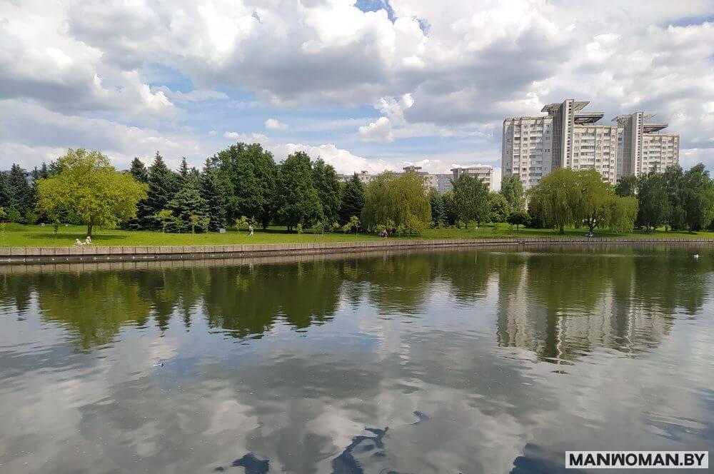slepyanskaya-vodnaya-sistema_3