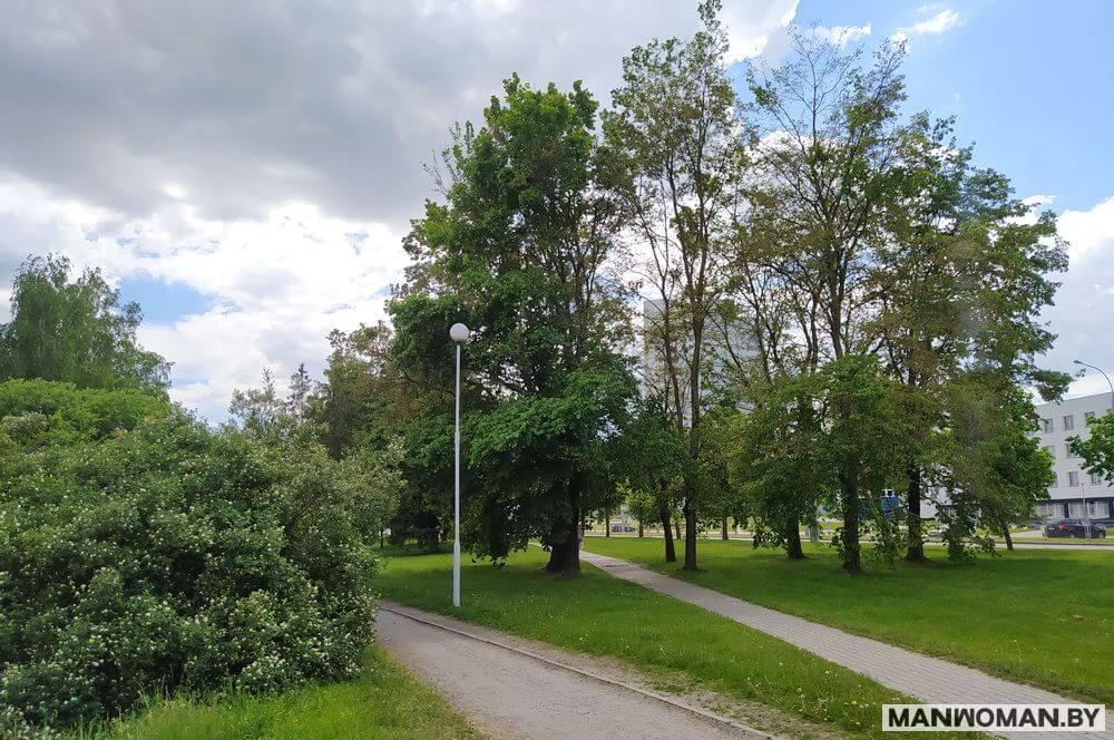 slepyanskaya-vodnaya-sistema_7