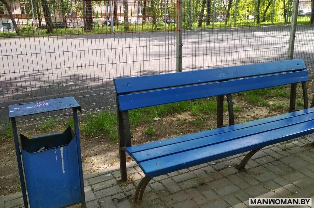 sportivnaya-igrovaya-ploshhadka-na-nezavisimosti-78_12