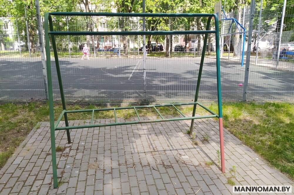 sportivnaya-igrovaya-ploshhadka-na-nezavisimosti-78_17