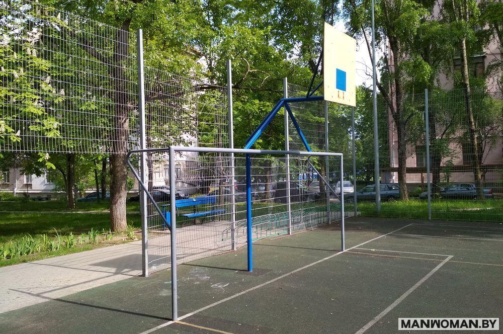 sportivnaya-igrovaya-ploshhadka-na-nezavisimosti-78_6