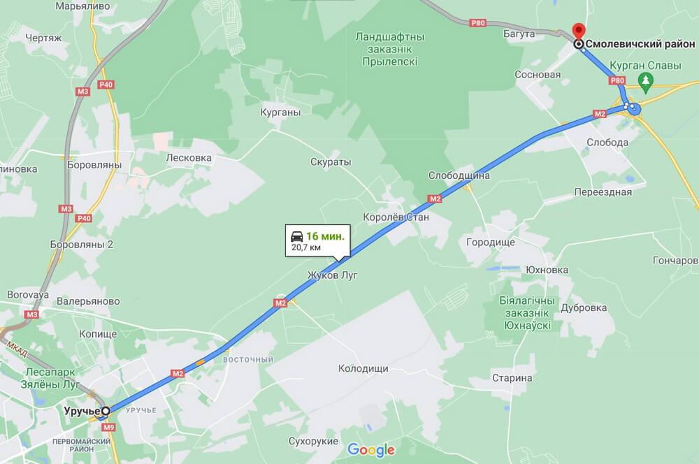 dubrovskoe-vodoxranilishhe-platnyj-plyazh-map-1