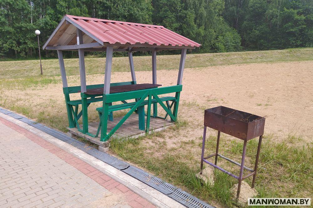 dubrovskoe-vodoxranilishhe-platnyj-plyazh_21