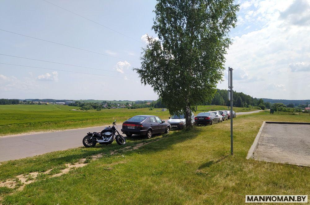 dubrovskoe-vodoxranilishhe-platnyj-plyazh_31