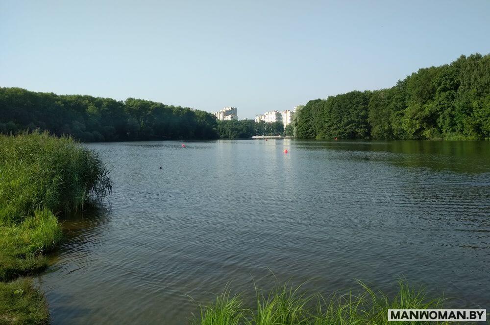 plyazh-na-komsomolskom-ozere-sovetskoe-nasledie-minska_18