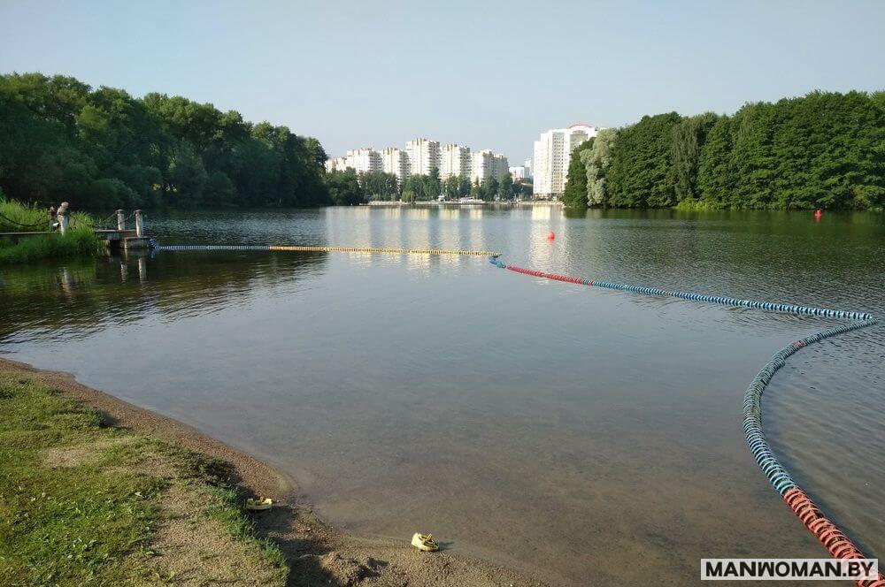 plyazh-na-komsomolskom-ozere-sovetskoe-nasledie-minska_20