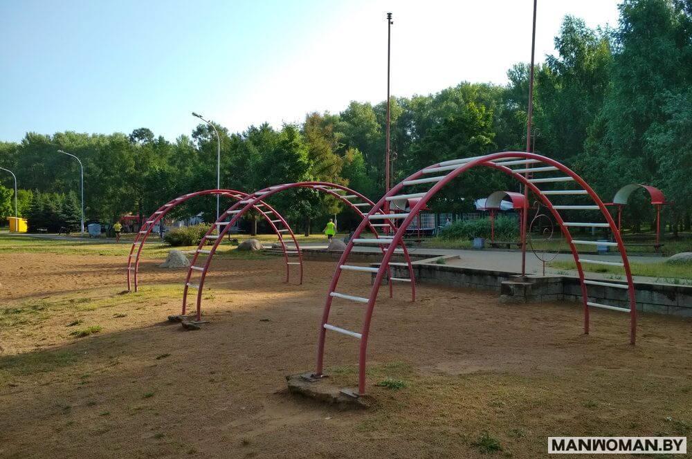 plyazh-na-komsomolskom-ozere-sovetskoe-nasledie-minska_21