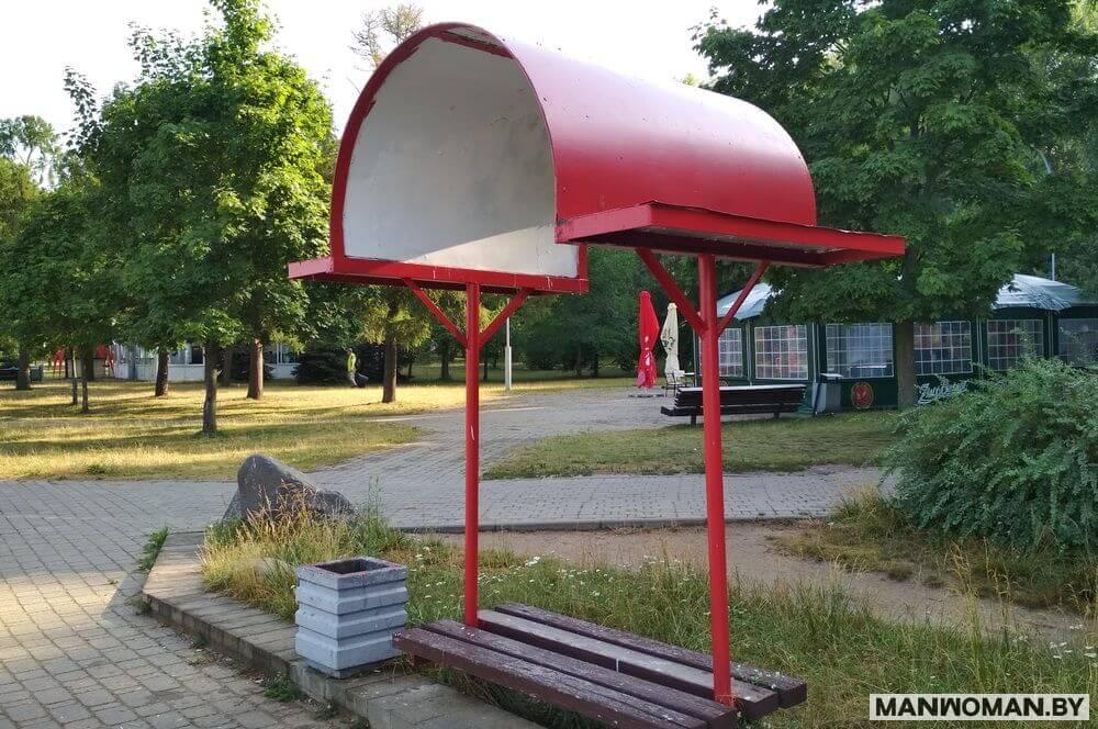 plyazh-na-komsomolskom-ozere-sovetskoe-nasledie-minska_27