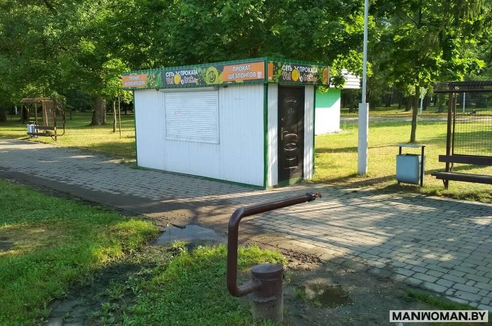 plyazh-na-komsomolskom-ozere-sovetskoe-nasledie-minska_34